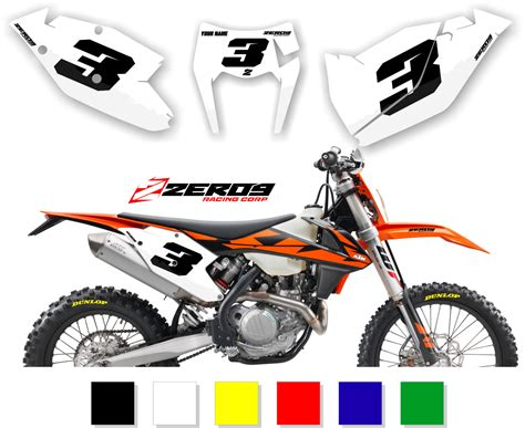 motocross graphic templates motocross graphic templates 28 images yz 125 250 2006