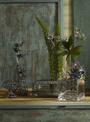 roost home decor roost home furnishings ambiances pinterest cas home