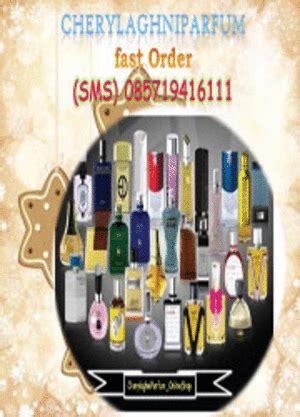 Jam Tangan Wanita Fm List parfum pria yang paling di sukai wanita