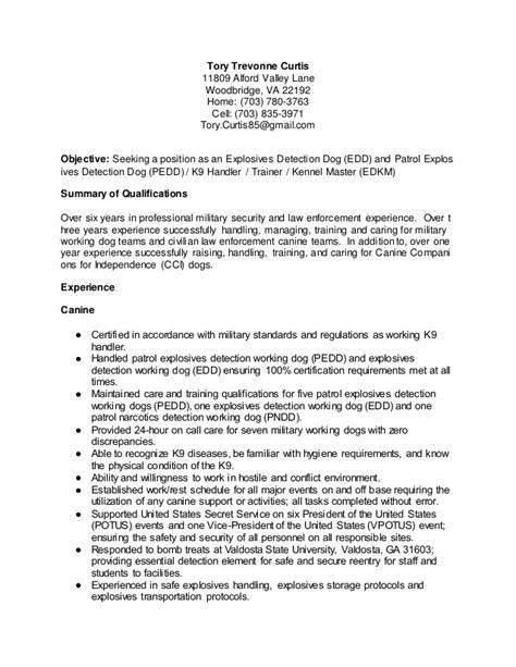 edd resume resume ideas