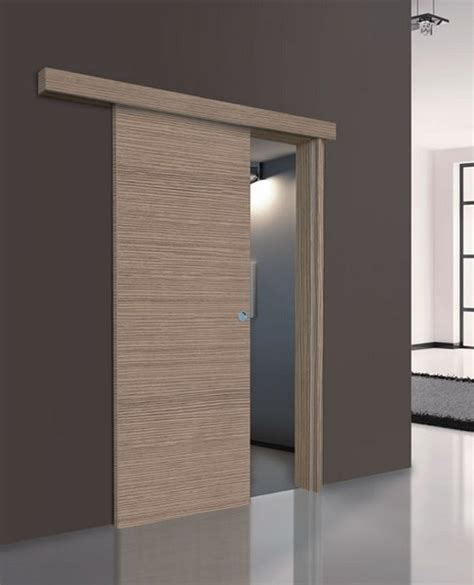 porte interne scorrevoli esterno muro accessori maggiorazioni e fuori misura per porte interne