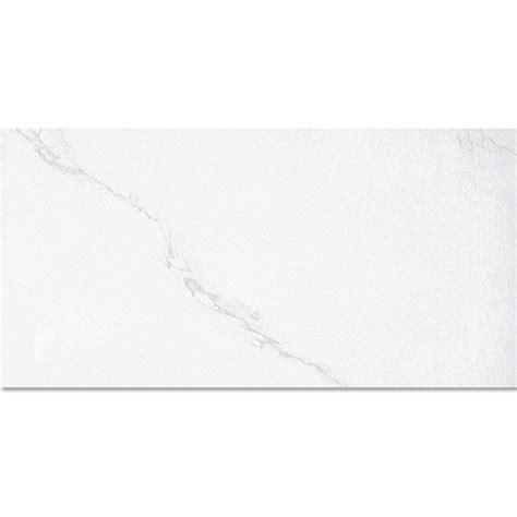 fliese grau marmoriert wandfliese venato 30 x 60 cm grau marmoriert gl 228 nzend