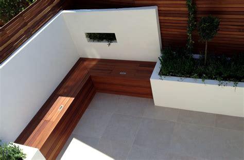 small garden design ideas low maintenance low garden design