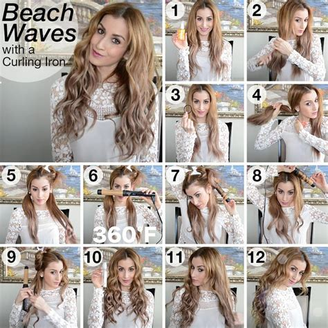 updo secret extensions updo secret extensions 42 best curly hair styles images on