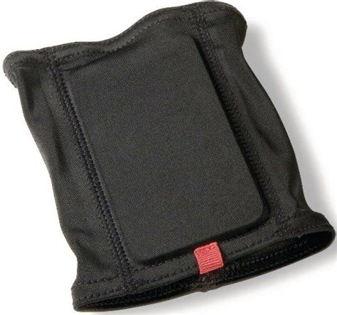 Sale Fit With Mp3 philips dlv1009 17 fit sport sleeve for mp3 mobile phone size comfortable