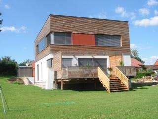 terrasse unterkellern nur terrasse unterkellern abdichtung bauforum auf