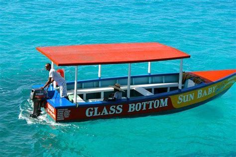 glass bottom boat cost 15 stunning things you shouldn t miss in andamans by krupa