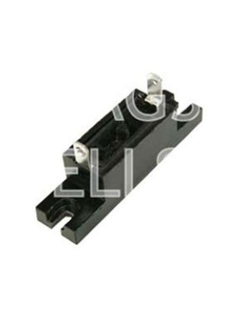 high voltage diodes hvp16 hv diode 16 kv 750ma msd201m diode 1 16 kv magsells microwave oven parts