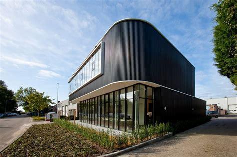 best architecture offices best the verkerk group office building design by egm