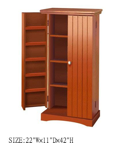 Kitchen Utility Pantry China Pantry 001 China Wooden Cabinet Kitchen Utility