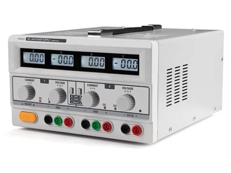 variable bench power supply with lcd and monitor display dual 0 30v 0 20a bench power supply lcd display