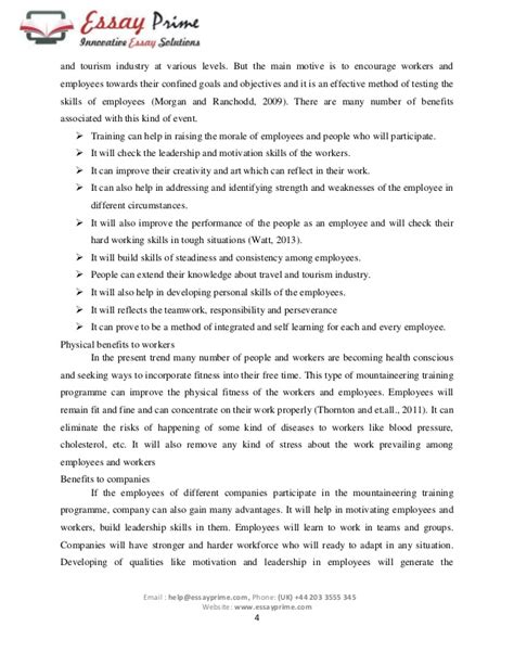 essay format uws essay on teamwork in sports