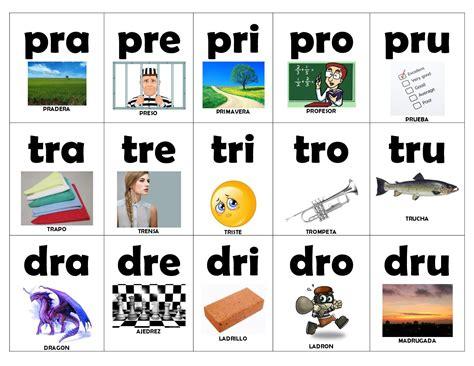 imagenes educativas trabadas manipulativo did 225 ctico para aprender las vocales y las