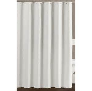 upscale shower curtains luxury shower curtains