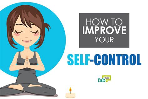 how to self your how to boost your self 15 helpful tips fab how