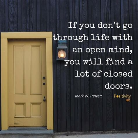 Windows That Dont Open Inspiration Doors Quotes Every Door There Is A Story Click Through To Enjoy Carpe Travel U0027s