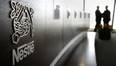 indonesia ditarik produk nestle di indonesia terancam ditarik bisnis