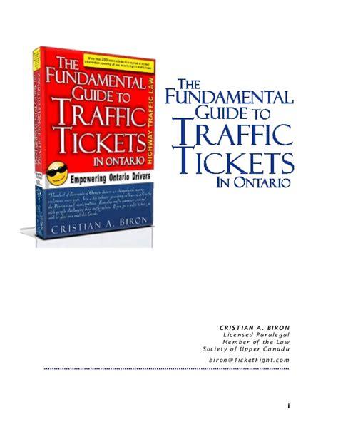 how to fight a traffic light ticket fight red light camera ticket hamilton ontario