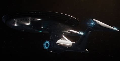 Enterprise Revision by Uss Enterprise Ncc 1701 A Alternate Reality Memory Alpha Fandom Powered By Wikia
