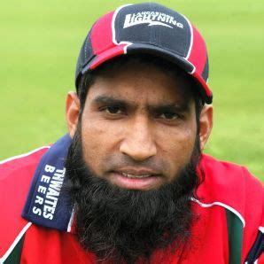 biography of muhammad yusuf mohammad yousuf profile biodata updates and latest