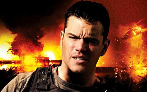 film genre perang dunia ke 2 film perang dunia green zone 2010