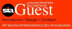 associazione italiana progettisti d interni chiude il sia guest di rimini 34mila visitatori italiani e
