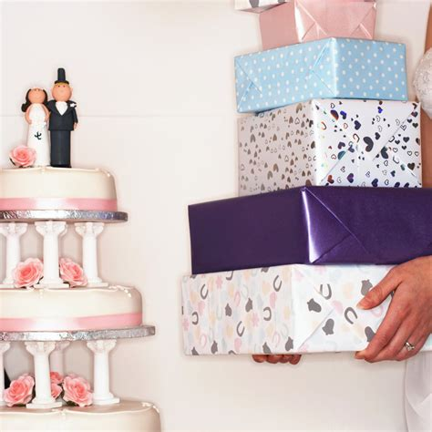 Wedding Gift Questions by 5 Questions That Arise On Wedding Gifts Newfashion