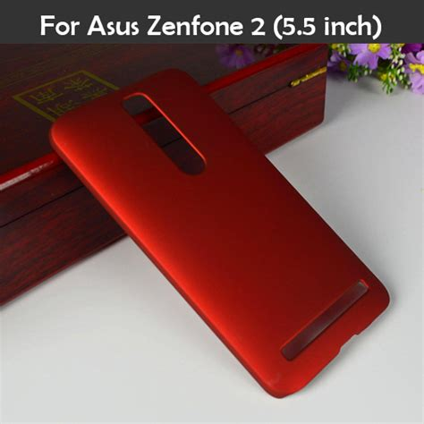Silicon Casing Softcase Polkadot Asus Zenfone 2 5 0 colorful coated rubber matte back for asus zenfone 2 zenfone2 ze551ml ze550ml 5 5