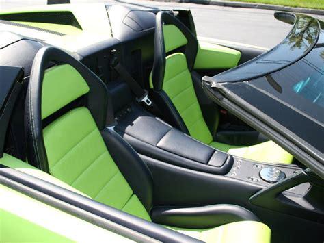 Lamborghini Lime Green Paint Code Lime Green Lamborghini Cars On Lamborghini Murcielago In