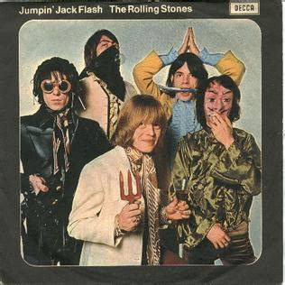 tutorial jumpin jack flash jumpin jack flash wikipedia
