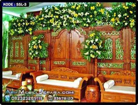 Sketsel Classic 17 best images about arif mebel jepara on models tvs and restaurant