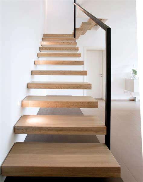 scale rivestite in legno per interni scale interne design firenze showroom gate