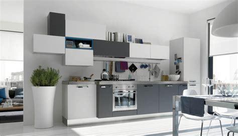 küche latexfarbe schlafzimmer wandfarbe ideen