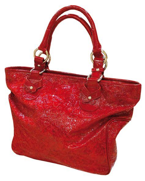 Tas Wanita Merah 12 tas wanita jakarta tas perempuan cantik