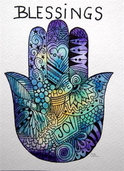 watercolor zentangle tattoo 45 best zentangle images on doodle