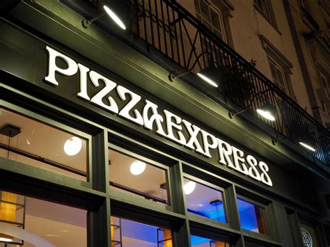 express greenwich pizza express january specials raining cake