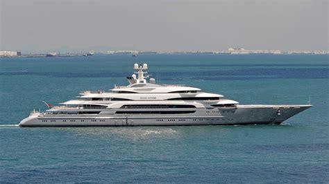 Home Designer Pro Youtube report failed windlass brake led to ocean victory crew