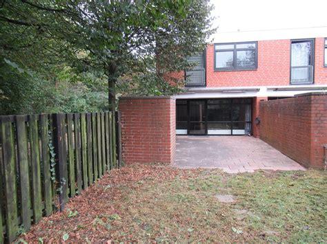 Verkauft Reihenhaus Wohnung Vom Typ Maisonette In Bremen