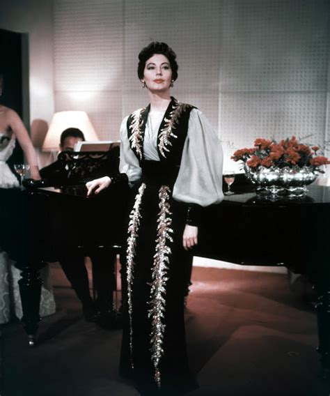 top 28 is barefoot contessa still married i wish i life with paris ava gardner in quot barefoot contessa quot