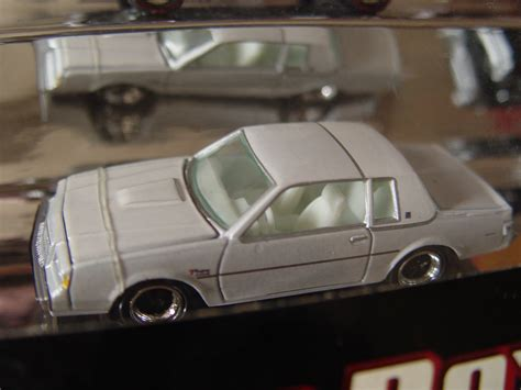 Johnny Lighting Cars by Johnny Lightning Cars 10 Car Box Set