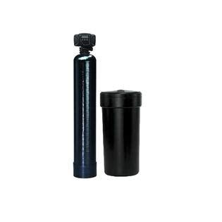 bathroom water softener premier whs32k wholehouse water softener meter valve for