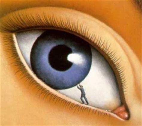 imagenes surrealistas ojos gran coleccion de imagenes surrealistas taringa