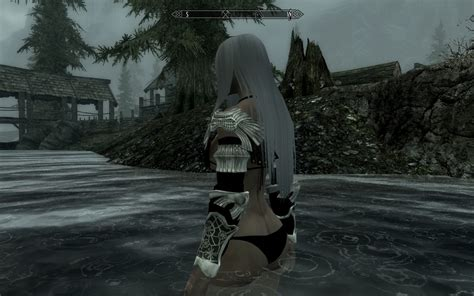 skyrim anime mod girls anime follower mod skyrim hentai sex porn images