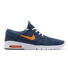 Sepatu Nike Stefan Janosky Max 1 Addict3d 1000 images about sepatu skateboard on nike