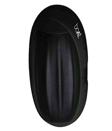 boat rugby speakers india boat rugby bluetooth speaker black snapdeal price