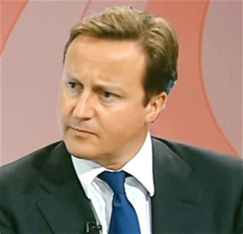 biography david cameron british prime minister david cameron biography