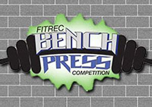 bench press competition rules bench press competition fitrec