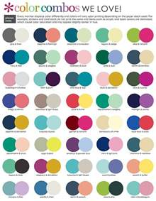 2 color combinations best 25 2 color combinations ideas on pinterest fashion