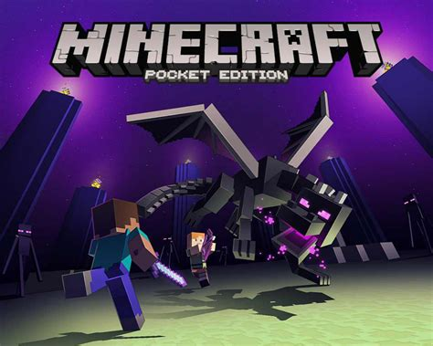mine craft for minecraft switch edition update 2 now available for
