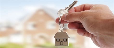 buying house buy a home in the greater richmond area